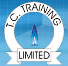 TC Training
