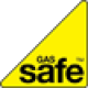 Gas Safe for Landlord certificates on hire fleet