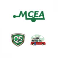 Otter Mobile Caravan Services