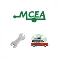 Lincs Mobile Caravan Services